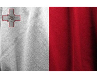 Malta still has ILS ambitions despite barriers to entry: Execs