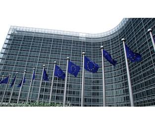 EIOPA calls for European network of national insurance guarantee schemes