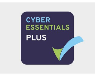 Hiscox gains Cyber Essentials Plus accreditation