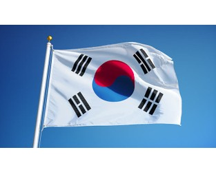South Korea's general insurance market to slow in 2020