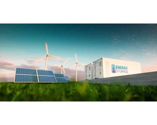 Vehicle to grid technology could address UK's energy storage challenge - The Engineer