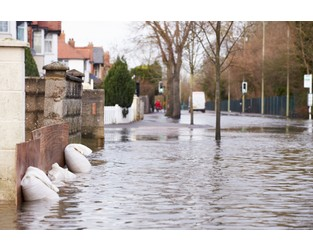 BIBA to present business flood insurance solution in Parliament and call for a greater commitment to resilience