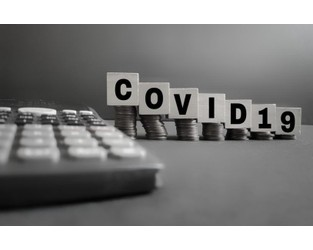 Briefing: Covid-19 - a 'manageable' global catastrophe?