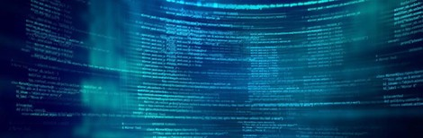 Lessons from SolarWinds Breach: How IT Supply Chain Attacks Can Cause Serious Cyber Insurance Losses