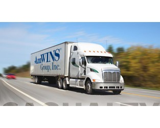 Hard casualty market to continue for at least another 18 months: AmWINS