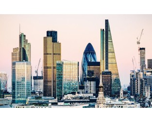 Briefing: The new reality facing commercial property insurance post-Covid-19