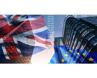 Brexit: looking beyond the deadline