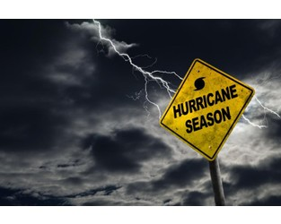 Hurricanes create captive opportunity - Captive International