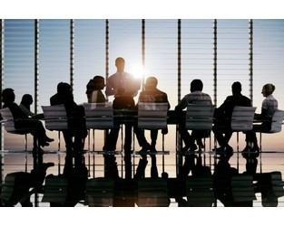 RSA reveals cohort for 2021 Broker Leader Programme - Insurance Business
