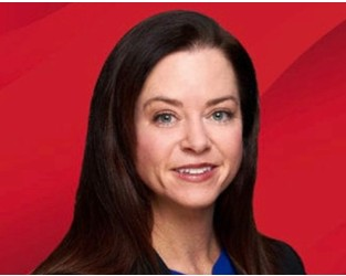 Shannon Totten Shares Her View on Trends in the Umbrella/Excess Casualty Market with The Insurer