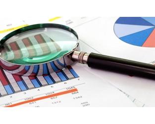 Q1 2020 - Financial Lines Market update
