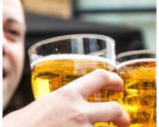 Pub-Goers at Risk of Cyber-Attacks as Lockdown Eases - Info Security