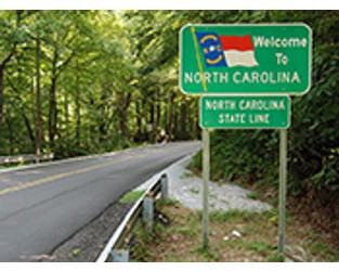 Coastal North Carolina property rate deal provokes adequacy debate
