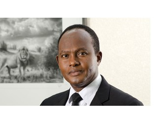 AM Best affirms Africa Re's financial rating at A (Excellent) with stable outlook