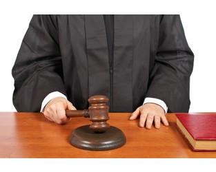 Appeals Court Upholds $70M Verdict Against J&J Over Risperdal Side Effects