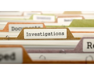 Insurance Fraud Investigators Ramp Up During Reopening, Even as Claims Volumes Drop