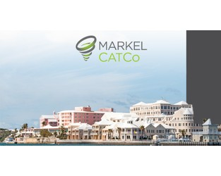 Markel Catco investors query treatment of remaining cash in listed fund