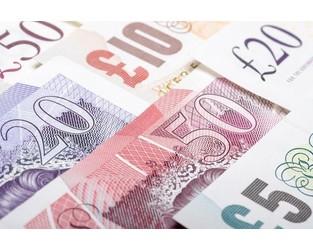 Insurer CEO pay slides despite continued profits