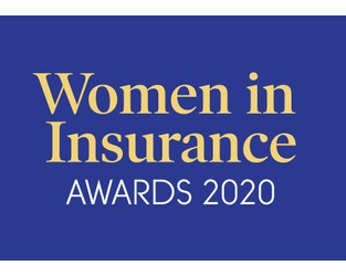 Women in Insurance Awards returns for 2020! - Women In Insurance