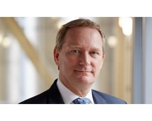 Lloyd's to plug Brexit reinsurance gaps by 2020: Vandendael