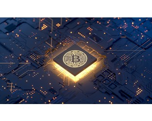 Insurance market for digital assets and blockchain set to grow