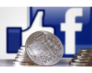 Facebook Revamps Its Libra Cryptocurrency in Response to Regulatory Backlash