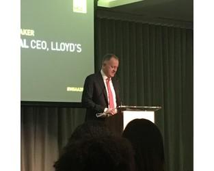 Lloyd's delays launch of new modernised platform until 2020