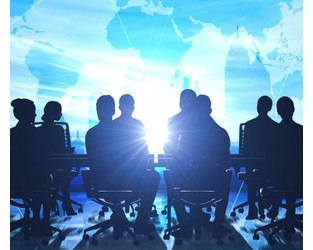 Boardrooms must address 'duty of care' deficit