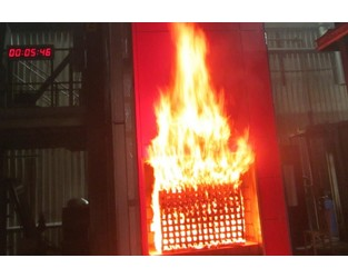 Cladding systems failed government-commissioned fire tests in 2004, leaked document reveals - Inside Housing
