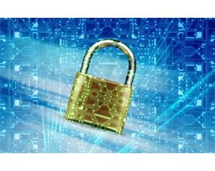 Cyber groups exploiting coronavirus pandemic - Counterterror Business