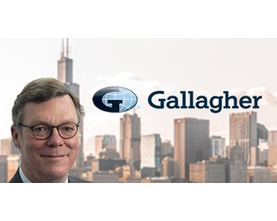 Gallagher has no restrictions on hiring 'general production talent' from Aon or Willis