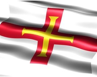 Guernsey Creates ESG Framework for Insurers, Insurance Managers - Captive.com