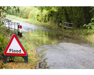 Flood Re endorses government investment and scheme changes