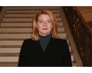 Katja Bobrowski appointed as Casualty Manager, Continental Europe
