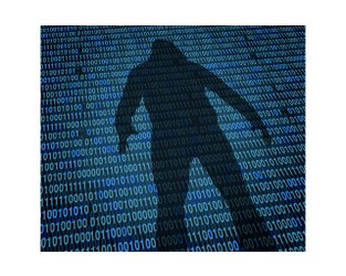 Meeting the cyber insurance challenge—head-on - Bermuda: Re+ILS