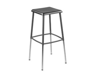 Varidesk Recalls Stand2Learn Stools Due to Fall Hazard - CPSC