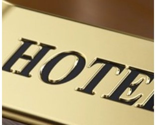 Choice Hotels Breach: Hackers Leave Ransom For 700K Records - Info Security