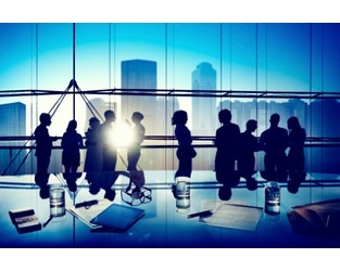 Insurance Business UK announces the nation's Top Insurance Workplaces of 2020 - Insurance Business