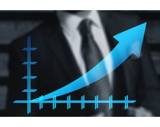ILS funds delivering strong returns during seasonal peak