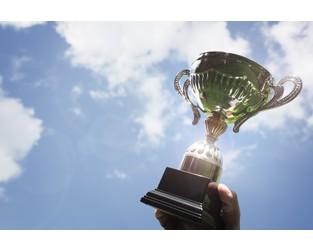 Small Biz Customers Rank Nationwide As Top Insurer; Travelers, Hartford Lag