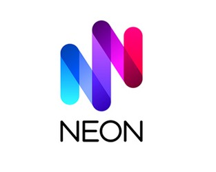 Neon continues to grow PI team