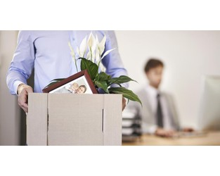 Covid-19 impact on insurance recruitment revealed