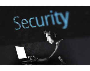 Takaful Brunei introduces cyber security insurance for businesses - The Scoop