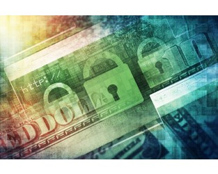 Show Them the Money: Cyber Attackers Desire Financial Gain More Than Espionage