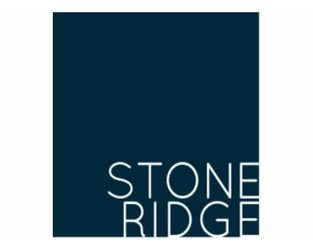 Stone Ridge's interval ILS fund shrinks 10% and shifts further to cash equivalents
