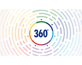 Crawford Canada launches 360° Claims Evolution