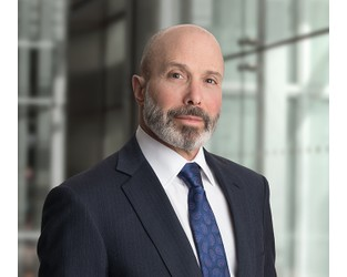 Chubb CEO Greenberg Reiterates a Call for Litigation Reform