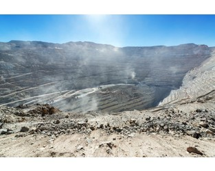 Chilean Union Workers Want Probe Into Coronavirus Deaths at Codelco Copper Mine