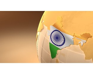 India Rendezvous: Disruption can be beneficial too