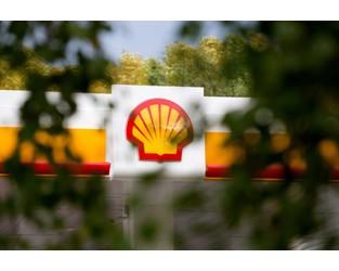 UK Judge Blocks Nigerian Court's Oil Spill Damages Order Against Shell